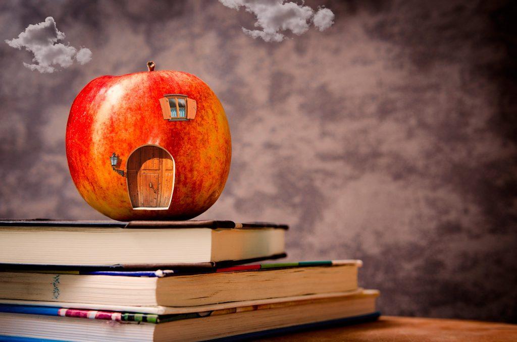 LEGISLATIVE TRAINING FOR VERMONT HOME EDUCATORS