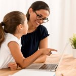 Homeschooling in Vermont Where To Begin